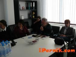 Съдът в Перник намалява времето за съдебната процедура 01_1453646218