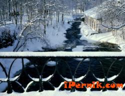 Реките могат да прелеят 01_1453875101
