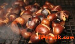 Яжте кестени и цитруси зимата 01_1453879434