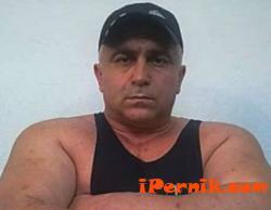 Янко Ваташки получи 9 години затвор 01_1453883455