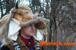 Проф. Иван Маразов и Валерия Фол ще участват на Сурва 01_1453884281