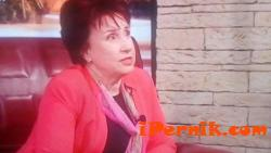 Вяра Церовска гостува на Слави Трифонов 01_1453885592