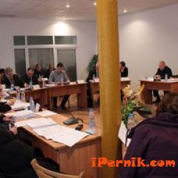 Размерът на бюджета на Община Радомир е 12 476 821 лв.  01_1453886025