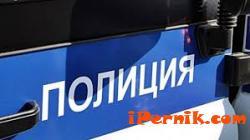 Столичанин е задържан със съдействието на жертвата за измама 01_1453886508
