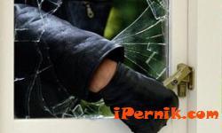 Четири кражби от вили са разкрити от радомирски криминалисти 01_1453901820