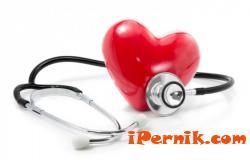 Увеличиха заплатите на медиците в училищата 01_1453902567