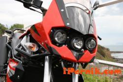 Столичанин е привлечен като обвиняем за шофиране на мотоциклет в нетрезво състояние 01_1453903028