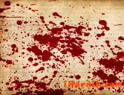 Перничанин уби две жени и се самоуби 01_1453969870