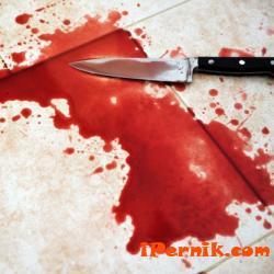 """Убиецът от """"Надежда"""" имал семейство в Перник, не бил разведен 01_1453999353"""