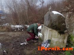 Поклониха се пред всички, станали жертва на комунистическия режим 02_1454418152