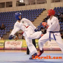 """СК """"Калоян-Ладимекс"""" участва на държавното първенство с 34 състезателя от всички възрастови групи 02_1454418585"""