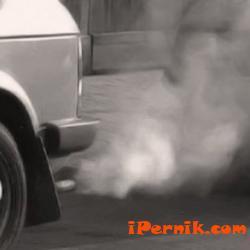 В Перник въздухът е мръсен 02_1454420083