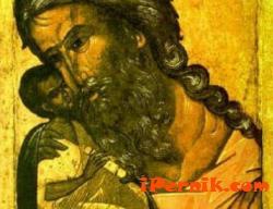 Днес честваме Свети Симеон Богоприемец и пророчица Анна 02_1454479757