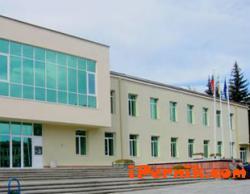 Направили са козметични промени в правилника на Община Брезник 02_1454485542