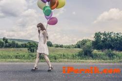 Как да бъдем щастливи 02_1454655213