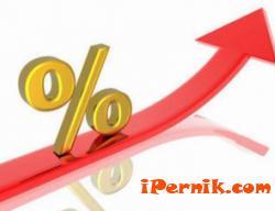 Прогнозират ръст на икономиката ни 02_1454658308