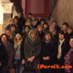 Жените от ГЕРБ отпразнуваха деня за борба с рака 02_1454678693