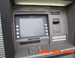 Депозитите ни намаляват от банкови такси 02_1454913094