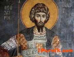 Днес честваме Св. Теодор Стратилат  02_1454913348