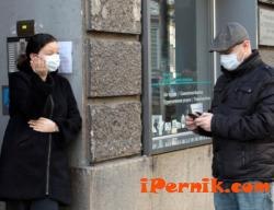 Лекарствата за грип са ефективни в началото на заболяването 02_1454913594