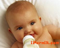 Спасиха бебе на нехайна ромка 02_1454915992