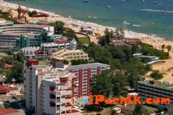 Хотелите вдигат цените 02_1455026416
