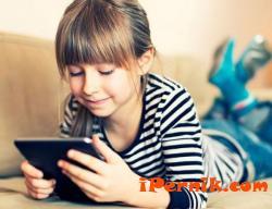 Хлапетата обичат таблети и смартфони 02_1455087213