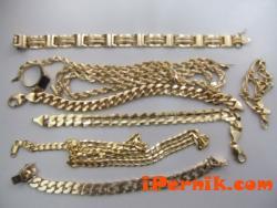 Иззеха немаркирано злато от магазин в Пазарджик 02_1455089044