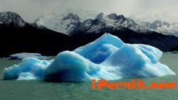 Замърсяването  може да предизвика опустошения в световния климат за повече от 10 000 години 02_1455091522
