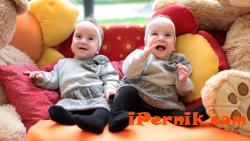 Увеличили са се ражданията на близнаци 02_1455092193