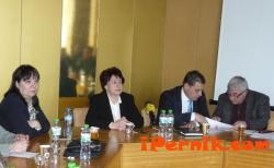 Вяра Церовска се среща с фирмите за пътнически превоз  02_1455093984