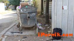 Доставят кофи за смет във всички населени места в община Перник 02_1455112716