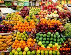 Очаква се турски зеленчуци да залеят пазара ни 02_1455602552