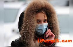 От днес има грипна епидемия във Варна 02_1455603668