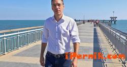 Бургаският кмет тествал служителите си по нестандартен начин 02_1455606605