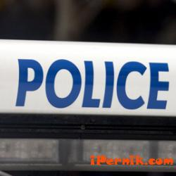 Пернишки полицаи иззеха алкохол и цигари 02_1455608188
