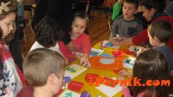Децата от центровете в Дрен няма да посещават Кладнишкия манастир по проект 02_1455633232