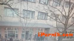 Затварят сладкарница София в Перник 02_1456125602