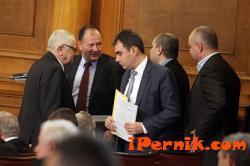 Депутати са натрупали 405 отсъствия от работа без основателна причина за деветнайсет месеца 02_1456130799