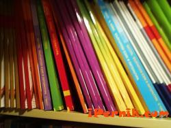 Обсъждат учебниците по български език и история за шести и осми клас  02_1456131931