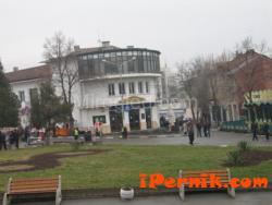 Обявиха обществена поръчка за газифициране в Радомир 02_1456134098