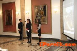 Организираха дарителски кръг в Перник 02_1456143933