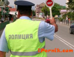 Хиляди шофьори останаха без книжки заради неплатени глоби 02_1456294930