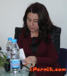 Освобождават общински съветници от реформаторите в Перник 02_1456300080
