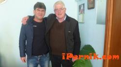 Легенди на ЦСКА ще играят в Драгичево 02_1456396620