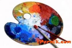 """На 29 февруари от 17.30ч. в  галерия """"Арт салон"""" художниците Мария Златкова и Евтим Постолов откриват живописна изложба 02_1456397375"""