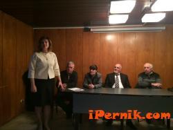 Партийните клубове на ГЕРБ в кметство Изток се отчетоха 02_1456398257