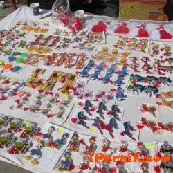 Официалният базар на мартеници в Перник вече е факт 02_1456398546