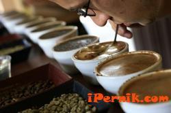 Пиенето на 4 чаши кафе на ден намалява риска от болести на черния дроб 02_1456469626