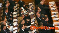Депутатите разшириха кръга на фирмите, които ще бъдат вкарвани в черния списък за финансиране на тероризма 02_1456472789